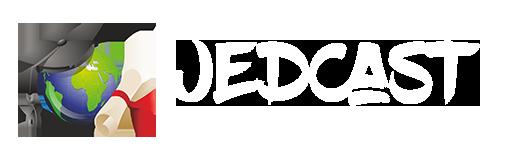 jedcast.net